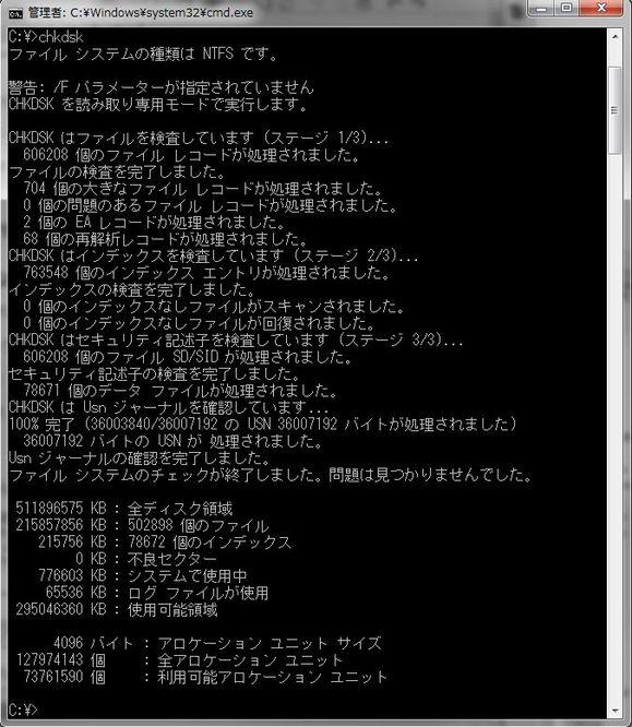 chkdisk-result.JPG